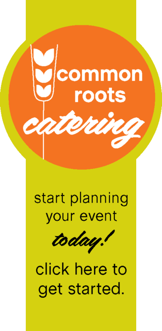 Catering inquiry