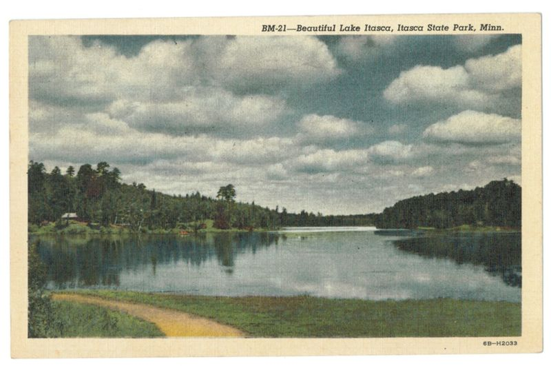 LakeItasca_CT