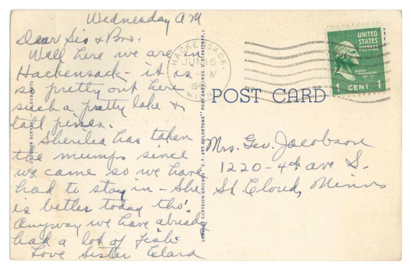 PostcardBack_CT